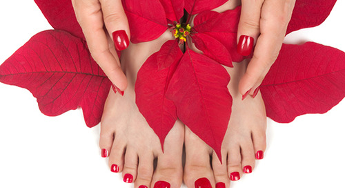 [Webinar Recap] Holiday Prep for Spas & Salons