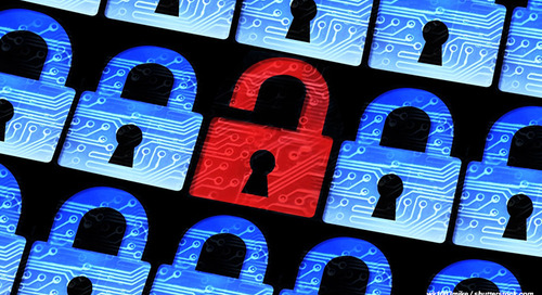 Local Business Roundup: 43% of U.S. Companies Had a Data Breach in the Past Year
