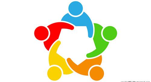 4 Keys to a Successful Membership Program