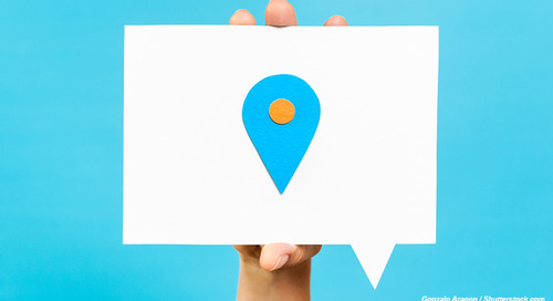 Local Business Roundup: 2 Keys to Local Search Success