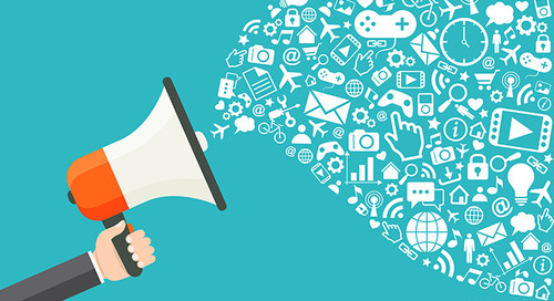 Local Business Roundup: 8 Digital Marketing Terms You Should Know