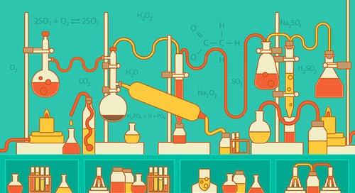 A-B Testing: The Secret Sauce of Email Marketing