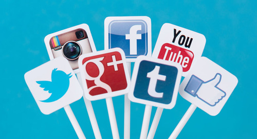 Local Business Roundup: 9 Social Media Best Practices