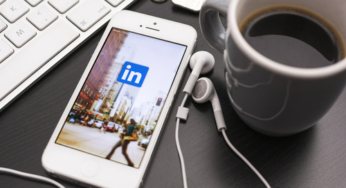 Why LinkedIn Is a Must-Have for Your Local Business
