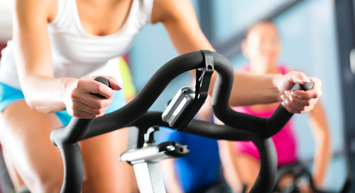 Fitness Loyalty Programs: A Great Way to Reward Students