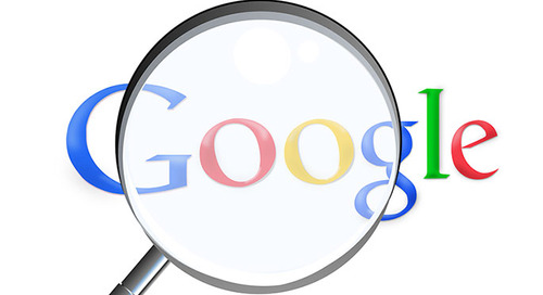 An Overview of Google Search Results