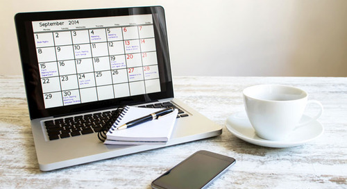 Optimize Your Calendar with Online Scheduling Software