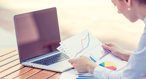 Analyzing Your End-of-Year Income Statement