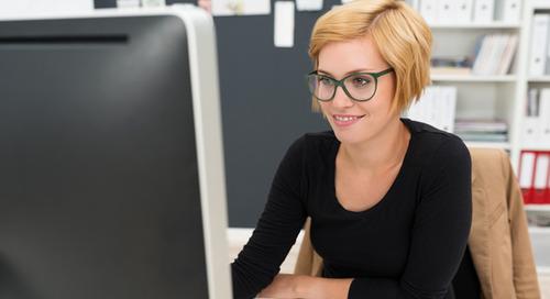 Online Spa Booking Benefits