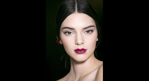 5 Spring Makeup Looks to Banish Your Winter Blues
