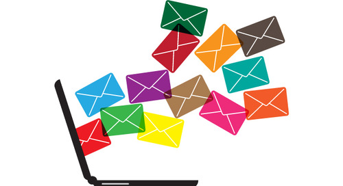 10 Spa Email Marketing Best Practices
