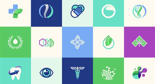 Medi-Spa Best Practices in Marketing