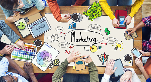 Creating a Spa Marketing Plan