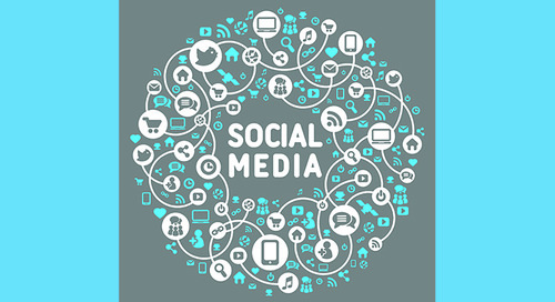 Local Business Roundup: 4 Reasons Your Business Should Be On Social Media