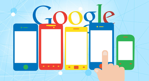 "Google's Change to Mobile Search, ""Mobilegeddon,"" and How Local and Small Businesses Can Prepare"