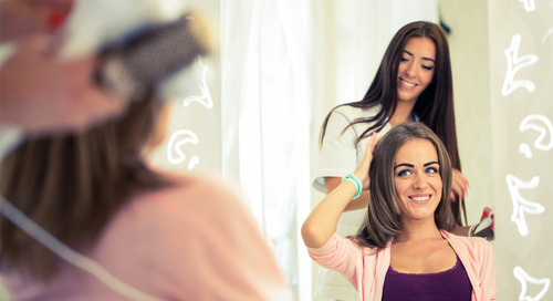 How To Create a Loyalty Program for Your Salon