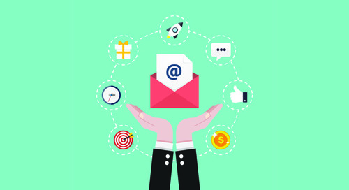 3 Steps to Getting Started with Email Marketing