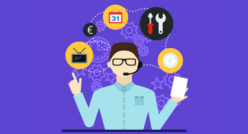 4 Reasons to Focus on Customer Retention