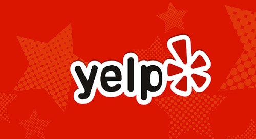 How to Get Your Business Listed on Yelp