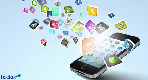 There's an App for That! 5 Reasons Your Business Needs Its Own Company App