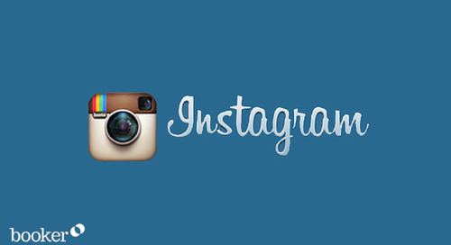 Instagram for Small Businesses in 5 Easy Steps
