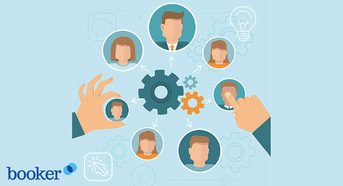 3 Ways Small Businesses Handle Growing Pains: Managing More Employees