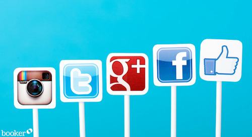 3 Free Tools to Measure your Social Media Strategy