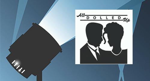 Customer Spotlight: All Dolled Up Salons