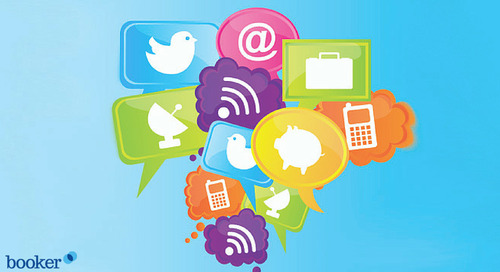 Small Business Monday: Social Media Marketing