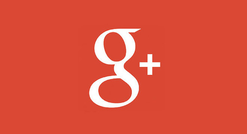 The Importance of a Google Profile for Your Small Business