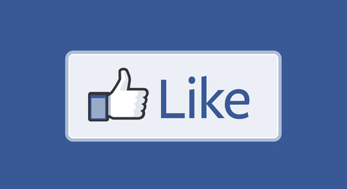 Get Your First 500 Facebook Likes in 3 Easy Steps
