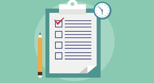 5 Reasons Your Business Should Be Using Automated Reminders