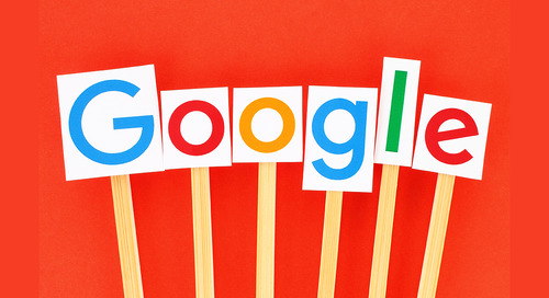 Small Business Monday: Your Google Profile