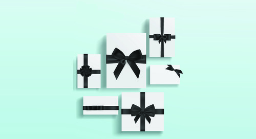 Beyond the Holidays: Extending the Power of Gift Cards