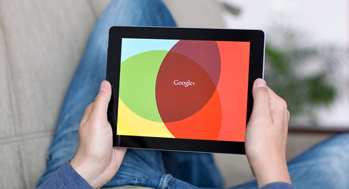 Teach Private Lessons? Here's Why You Need a Google Profile