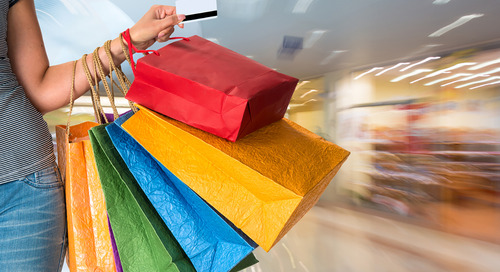 Last Minute Prep: Black Friday, Small Business Saturday & Cyber Monday