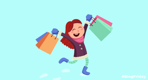 The More the Merrier: Driving More Customers in the Door During the Holidays