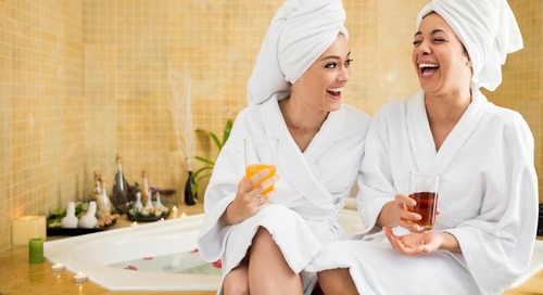 How to Easily Implement Customer Surveys at Your Spa or Salon