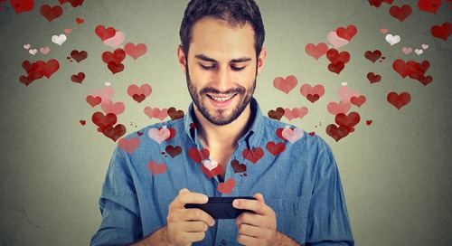 3 Tips When Marketing Your Spa to Men this Valentine's Day