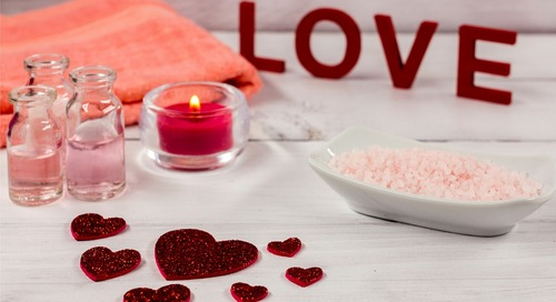 The Best Spa and Salon Marketing Tips for this Valentine's Day