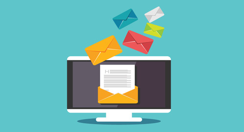 5 Expert Tips for Simple Email Marketing
