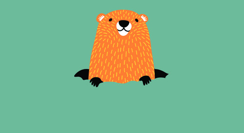 What Groundhog's Day Can Teach You About Your Business