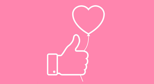 5 Easy Social Media Valentine's Day Tips For Your Small Biz