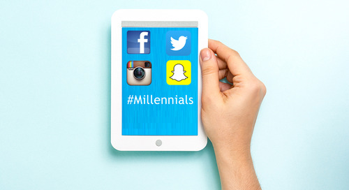 Marketing to Millennials: 6 Things You Need to Know