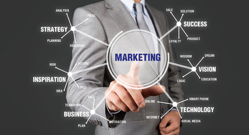Marketing Automation Comes Down to the SMB Level