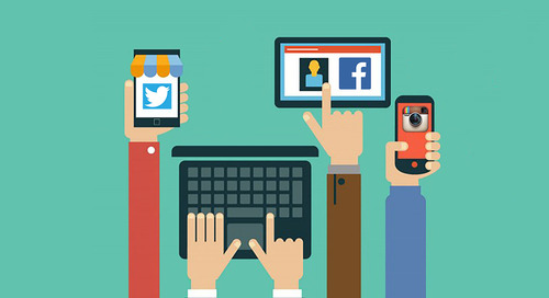 Social Media Secrets: Which Platform is Best for Your Small Business?