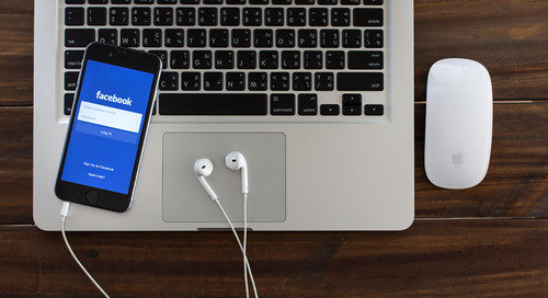 Facebook: A Crash Course for Small Businesses