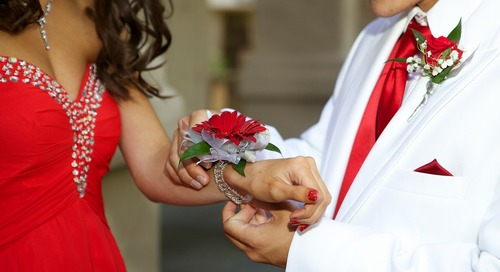 3 Prom Marketing Ideas for Local Salons