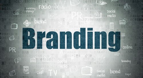 Mastering Your 'Digital Brandformation': Insights from Consultant MJ Thornburg