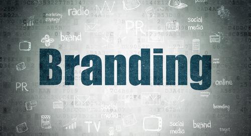 Consultant MJ Thornburg: Mastering Your 'Digital Brandformation'